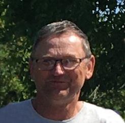 Pascal Pichard