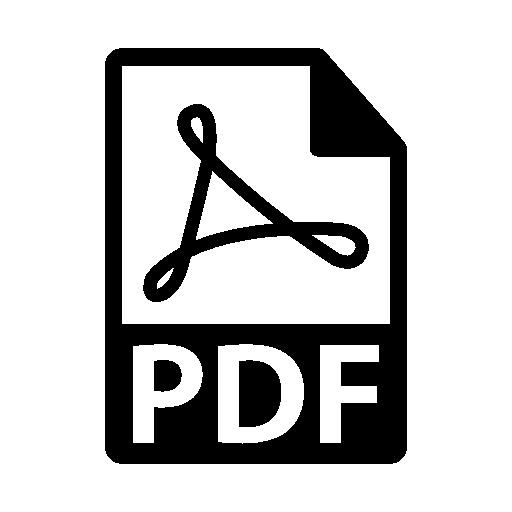 Arreté préfectoral : obligation du port de masque
